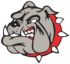 Blog about Bulldogs